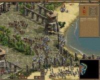 American Conquest: Fight Back screenshot, image №179563 - RAWG