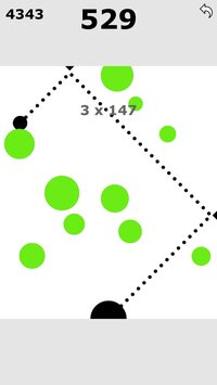 Cкриншот Simple Games, изображение № 2424286 - RAWG