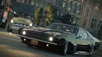 Cкриншот Mafia III: Definitive Edition, изображение № 2389154 - RAWG