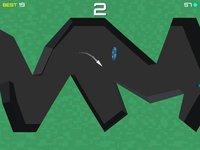 Cкриншот Wavy Space, изображение № 2181507 - RAWG