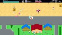 Cкриншот Ice-Cream Mayhem, изображение № 2435624 - RAWG