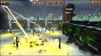 Cкриншот Stick War: Castle Defence, изображение № 1673661 - RAWG