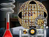 Cкриншот Sudoku Ball: Detective, изображение № 509585 - RAWG