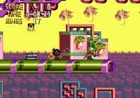 Cкриншот Knuckles' Chaotix, изображение № 746074 - RAWG
