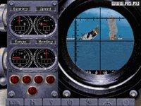 Cкриншот Aces of the Deep, изображение № 299637 - RAWG