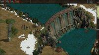 Cкриншот Commandos: Behind Enemy Lines, изображение № 145460 - RAWG