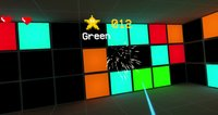 Cкриншот GridVR, изображение № 115109 - RAWG