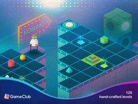 Cкриншот Roofbot - GameClub, изображение № 2215013 - RAWG