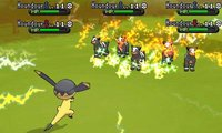 Cкриншот Pokémon X and Y, изображение № 262344 - RAWG