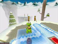 Croc 2 screenshot, image №301489 - RAWG
