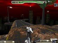 Cкриншот SoulTrap, изображение № 342096 - RAWG
