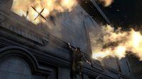 Cкриншот Tom Clancy's Splinter Cell: Conviction, изображение № 183662 - RAWG