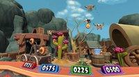 Carnival Games screenshot, image №1710877 - RAWG