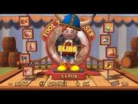 Carnival Games screenshot, image №249084 - RAWG