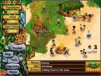 Virtual Villagers: The Lost Children screenshot, image №213894 - RAWG