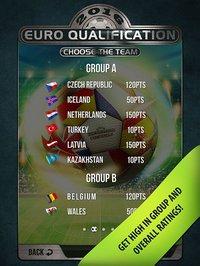 Cкриншот Free Kick - Euro 2017 Version, изображение № 1883648 - RAWG