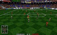 VR Soccer '96 screenshot, image №217220 - RAWG