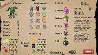 Cкриншот Goblin's Toybox, изображение № 2777157 - RAWG