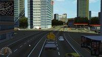 Towtruck Simulator 2015 screenshot, image №204131 - RAWG