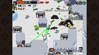 Nuclear Throne screenshot, image №27261 - RAWG