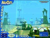 Cкриншот Повелитель глубин, изображение № 367676 - RAWG