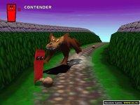 Cкриншот Рикошет!, изображение № 307338 - RAWG