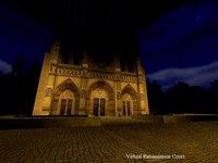 Cкриншот Virtual Renaissance Court, изображение № 359198 - RAWG