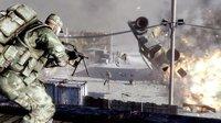 Cкриншот Battlefield: Bad Company 2, изображение № 183371 - RAWG