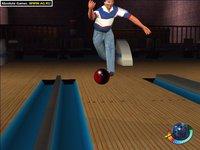 Cкриншот 3D Bowling USA, изображение № 324365 - RAWG