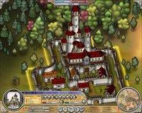 Cкриншот Elemental. Войны магов, изображение № 506617 - RAWG