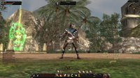 Cкриншот Troy Online, изображение № 580387 - RAWG
