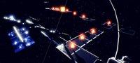 Cкриншот Hyposphere, изображение № 103657 - RAWG