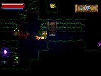 Cкриншот Wayward Souls, изображение № 619285 - RAWG