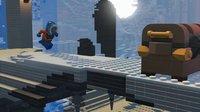 LEGO Worlds screenshot, image №76866 - RAWG