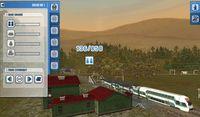 Railroad Lines screenshot, image №207284 - RAWG