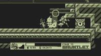 Cкриншот The Joylancer, изображение № 618432 - RAWG