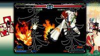 Cкриншот The Last Blade 2, изображение № 703732 - RAWG