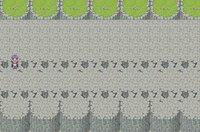 Cкриншот Castlemania (TGNKK), изображение № 2191535 - RAWG