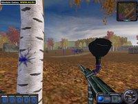 Cкриншот Extreme Paintbrawl 4, изображение № 306206 - RAWG