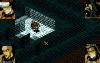 Cкриншот Shadowlands, изображение № 309777 - RAWG