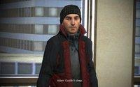 Cкриншот The Outbreak: First Light, изображение № 1833433 - RAWG