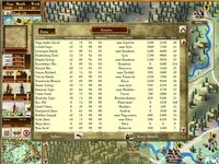 Cкриншот 1848, изображение № 454594 - RAWG