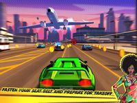 Cкриншот Adrenaline Rush Miami Drive, изображение № 51674 - RAWG