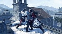 Cкриншот Assassin's Creed. Сага о Новом Свете, изображение № 459667 - RAWG