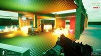 Cкриншот Zombie Shoot (madbooy), изображение № 2616871 - RAWG