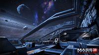 Cкриншот Mass Effect 3: Левиафан, изображение № 598247 - RAWG