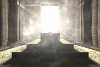 Cкриншот Аквариум: Кольцо времени, изображение № 301300 - RAWG