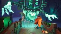 Crash Bandicoot 4: It's About Time screenshot, image №2423086 - RAWG