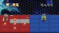 Cкриншот Grid Masters, изображение № 134436 - RAWG