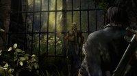 Cкриншот Средиземье: Тени Мордора. Издание Игра Года, изображение № 1827311 - RAWG